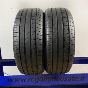 Pirelli 225/50 R17 94W