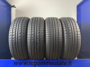 Pirelli 195/65 R15 91V